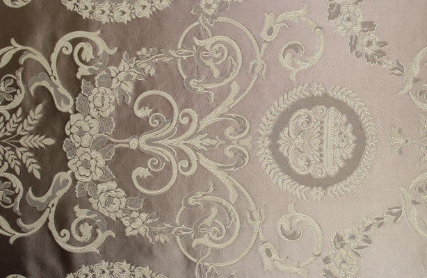 Интерьерные ткани каталог FINALINO - russia-des5774-col806-414