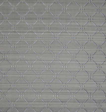 Интерьерные ткани каталог VERSAILLES - flic-des2653-col2516