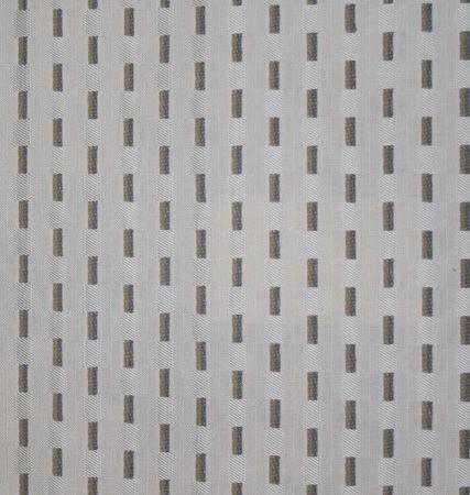 Интерьерные ткани каталог VERSAILLES - amalthea-des4919-col26507