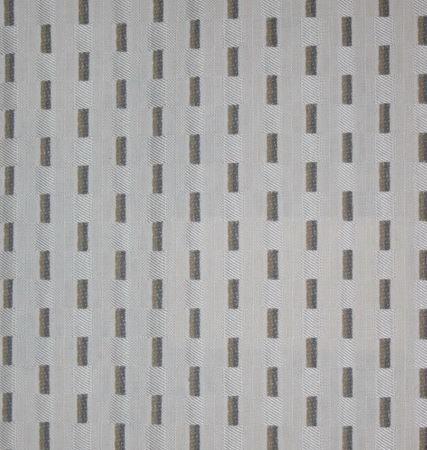 Интерьерные ткани каталог VERSAILLES - amatthea-des4919-col26507