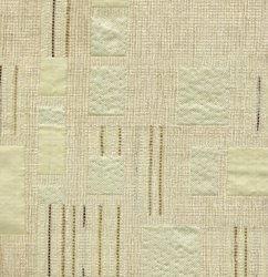 Aton300 - мебельные ткани