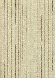 Aton400 - мебельные ткани