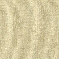 Aton500 - мебельные ткани