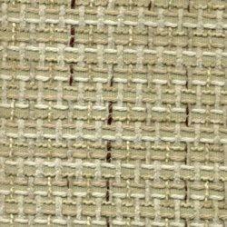 Ibiza - Мебельные ткани