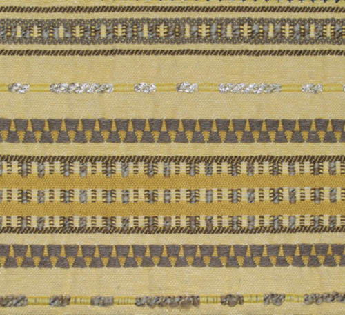 Продажа итальянских тканей в москве Madras - 104