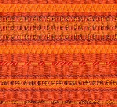 Продажа итальянских тканей в москве Madras - 106