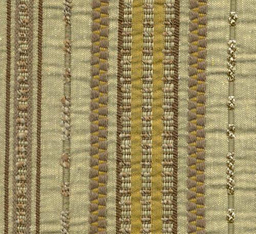 Продажа итальянских тканей в москве Madras - 105