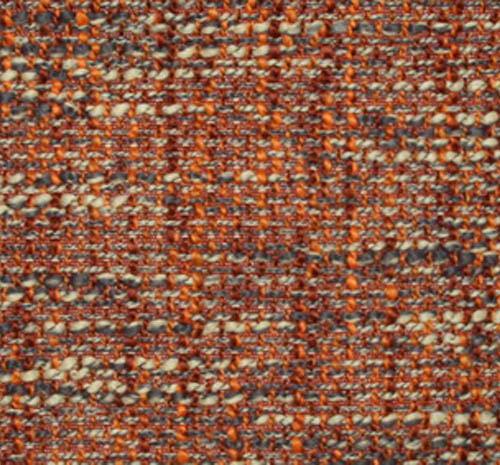 Ткани по оптовым ценам и большой картой цветов на складе в Москве Perh -114