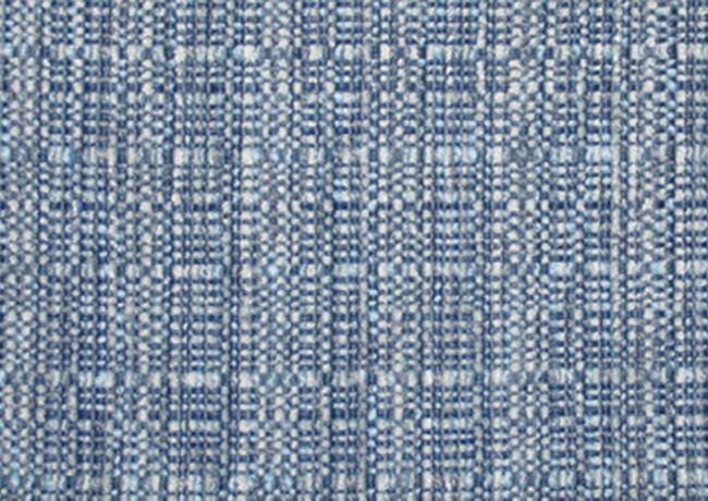 итальянские ткани в москве Ande - 116