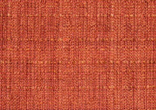 итальянские ткани в москве Ande -111