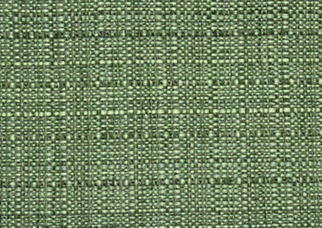 итальянские ткани в москве Ande - 110