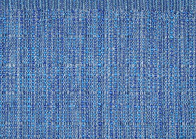 итальянские ткани в москве Ande - 117
