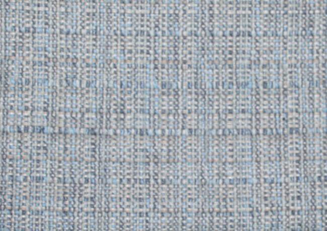 итальянские ткани в москве Ande - 115