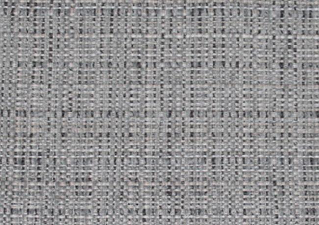 итальянские ткани в москве Ande - 114