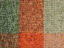 Shetland - ткани в москве