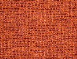 Apollo - мебельные ткани из Италии