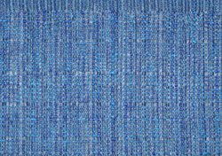 Ande - итальянские ткани в москве