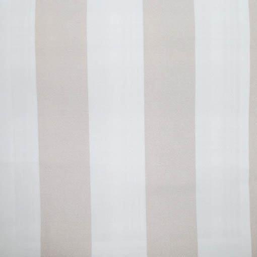 итальянские ткани по оптовым ценам в Москве Country Style - 1309