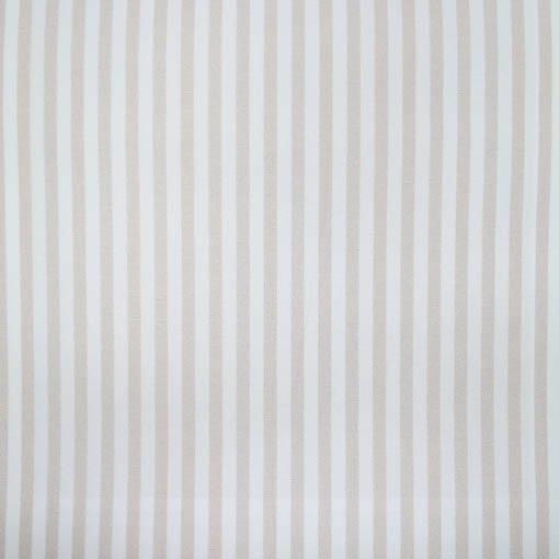 итальянские ткани по оптовым ценам в Москве Country Style - 1313