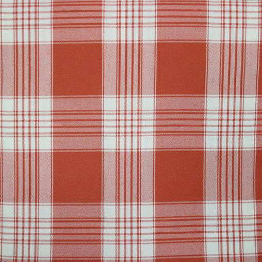 итальянские ткани по оптовым ценам в Москве Country Style - 1345