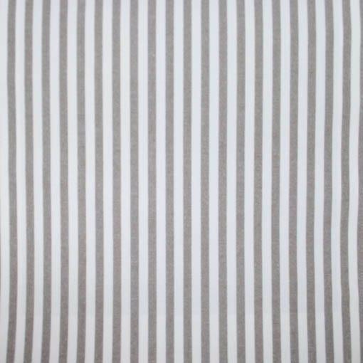 итальянские ткани по оптовым ценам в Москве Country Style - 1327