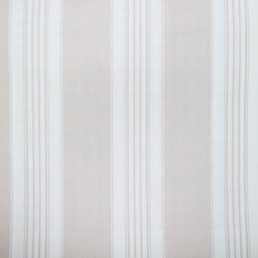 итальянские ткани по оптовым ценам в Москве Country Style - 1311