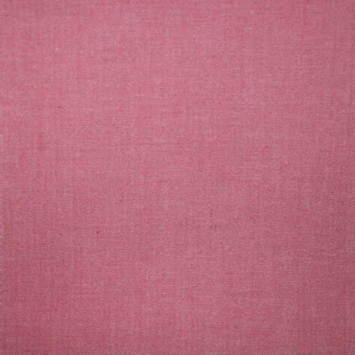 итальянские ткани по оптовым ценам в Москве Country Style - 1363