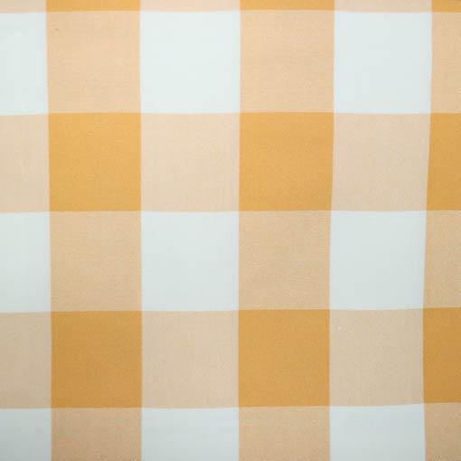 итальянские ткани по оптовым ценам в Москве Country Style - 1336