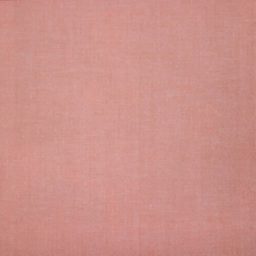 итальянские ткани по оптовым ценам в Москве Country Style - 1349