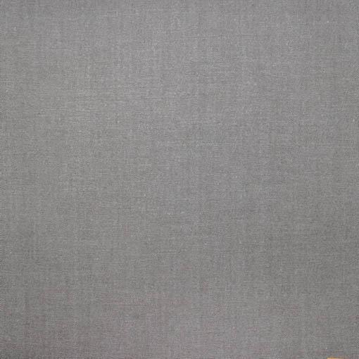 итальянские ткани по оптовым ценам в Москве Country Style - 1328
