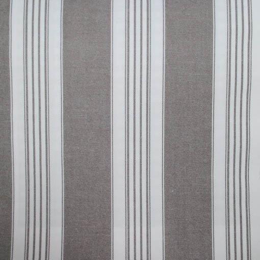 итальянские ткани по оптовым ценам в Москве Country Style - 1325