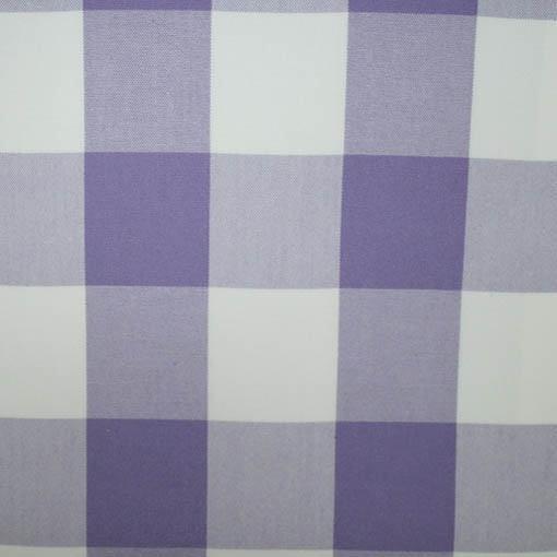 итальянские ткани по оптовым ценам в Москве Country Style - 1378