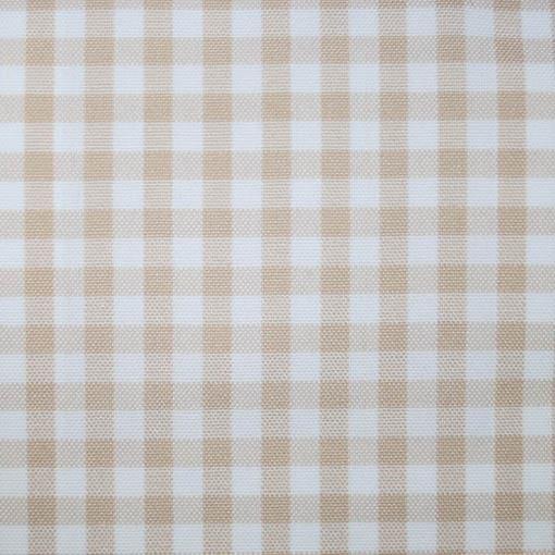 итальянские ткани по оптовым ценам в Москве Country Style - 1305