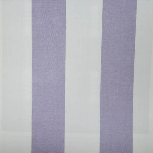 итальянские ткани по оптовым ценам в Москве Country Style - 1379