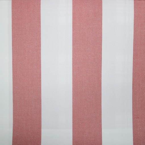 итальянские ткани по оптовым ценам в Москве Country Style - 1344