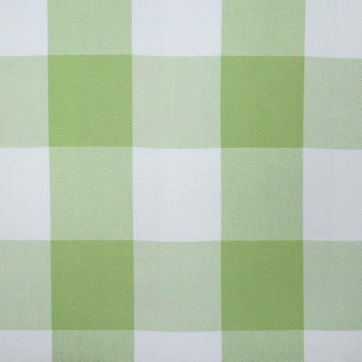 итальянские ткани по оптовым ценам в Москве Country Style - 1399