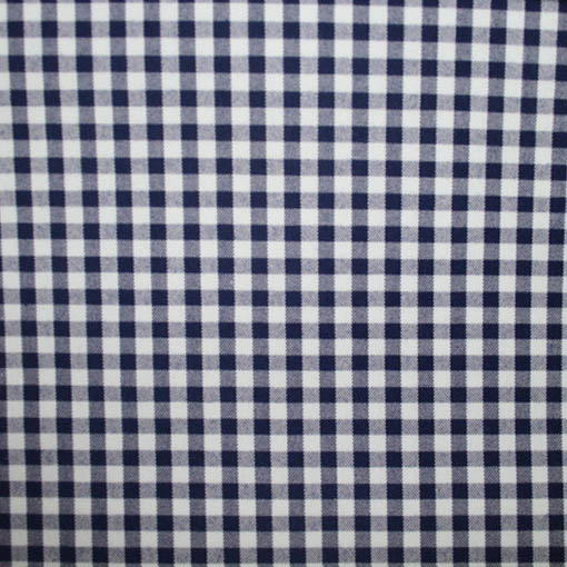итальянские ткани по оптовым ценам в Москве Country Style - 1410
