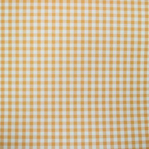 итальянские ткани по оптовым ценам в Москве Country Style - 1340