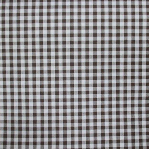 итальянские ткани по оптовым ценам в Москве Country Style - 1326