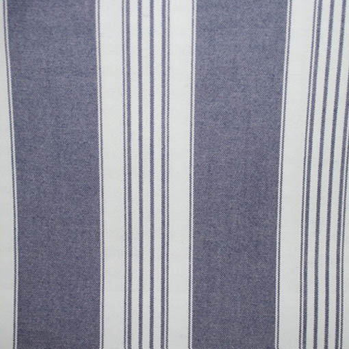 итальянские ткани по оптовым ценам в Москве Country Style - 1409
