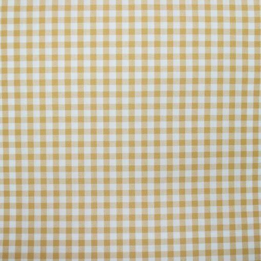 итальянские ткани по оптовым ценам в Москве Country Style - 1333