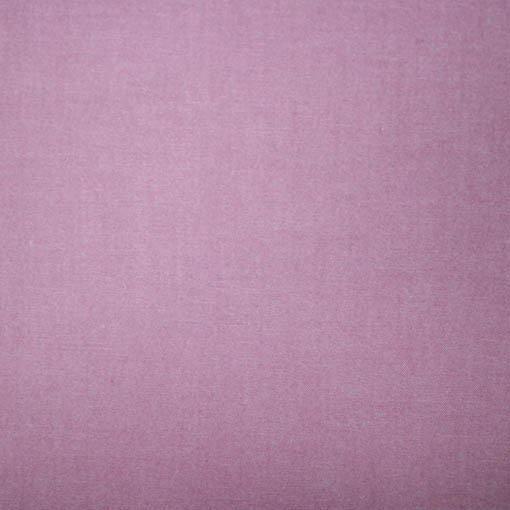 итальянские ткани по оптовым ценам в Москве Country Style - 1370