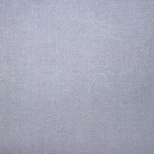 итальянские ткани по оптовым ценам в Москве Country Style - 1384