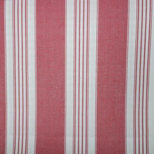 итальянские ткани по оптовым ценам в Москве Country Style - 1353