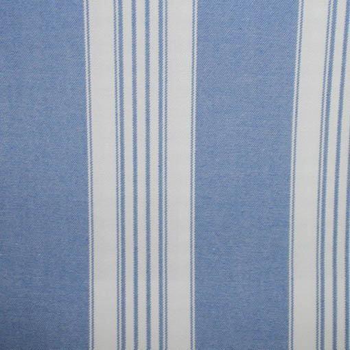 итальянские ткани по оптовым ценам в Москве Country Style - 1416