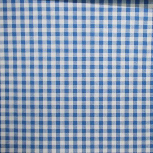 итальянские ткани по оптовым ценам в Москве Country Style - 1417