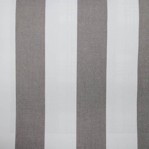итальянские ткани по оптовым ценам в Москве Country Style - 1323