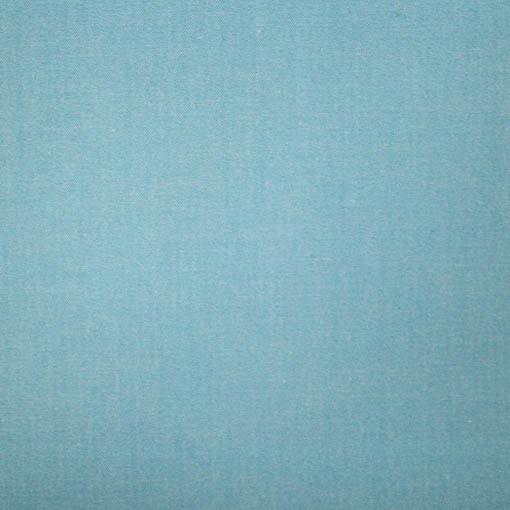 итальянские ткани по оптовым ценам в Москве Country Style - 1391