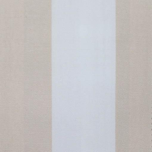 итальянские ткани по оптовым ценам в Москве Country Style - 1302