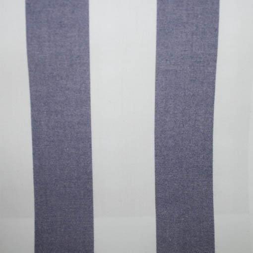 итальянские ткани по оптовым ценам в Москве Country Style - 1407